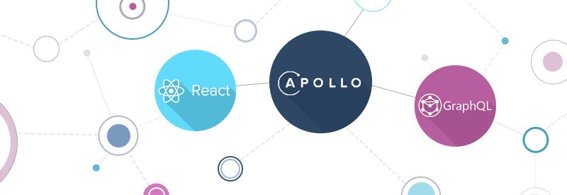 'Apollo Universal Starter Kit with Hot Code Reload released' post illustration