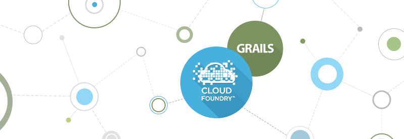 'How to deploy Grails (Tomcat 7) application to Cloud Foundry' post illustration