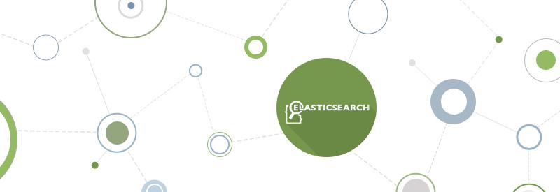 'Upgrade ElasticSearch on Linux' post illustration