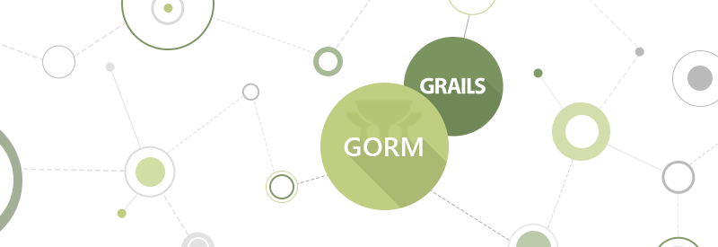 'Get total records count with GORM criteria' post illustration