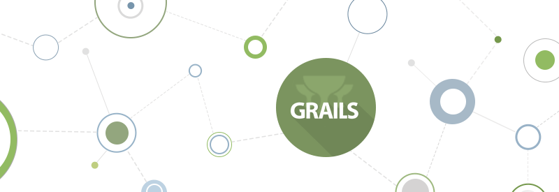 'Changing the Grails project configuration from within a plugin' post illustration