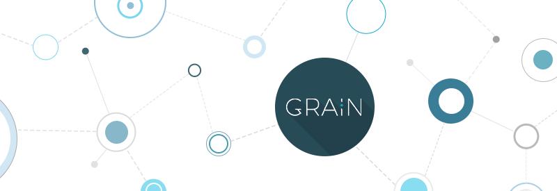 Grain, groovy, howto technologies