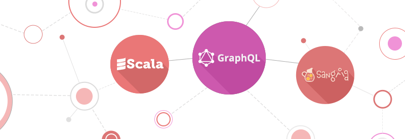 'Best Practices for Processing HTTP Headers and Cookies in a Scala GraphQL API' post illustration