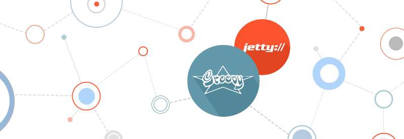 'Embedding recent Jetty in Groovy using Grape' post illustration