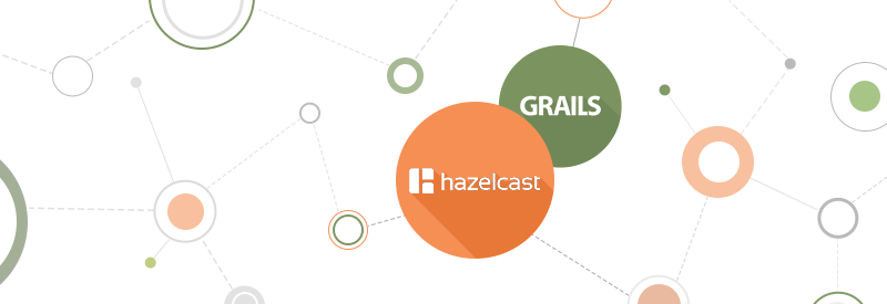 'Thread synchronization in Grails application using Hazelcast' post illustration