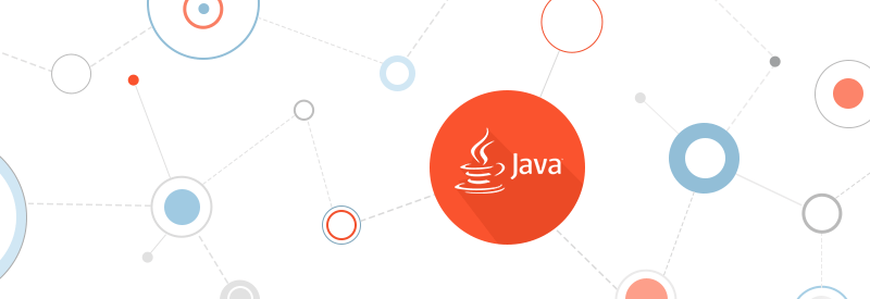 Java, educational technologies