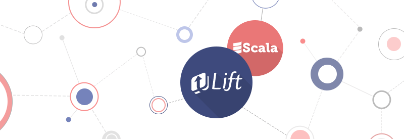 lift!-scala.png post illustration