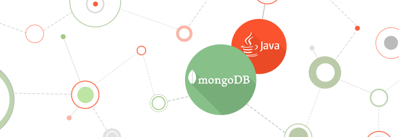 'MongoDB java driver. The custom builder for update operations.' post illustration