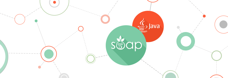 Java, jira, soap technologies