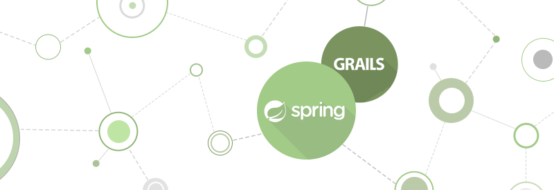 'Spring Security Grails plugin. Quick start and some tips' post illustration