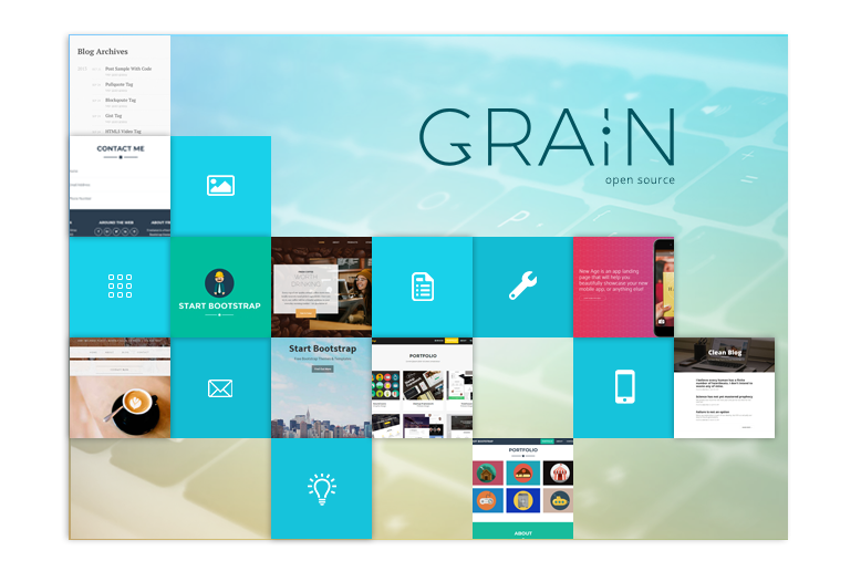 grain.png project preview