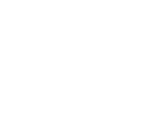 Strangelings Auction House